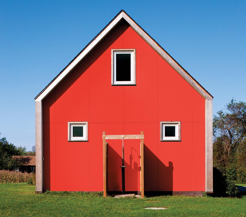 zeroenergy-design-sustainable-house-6
