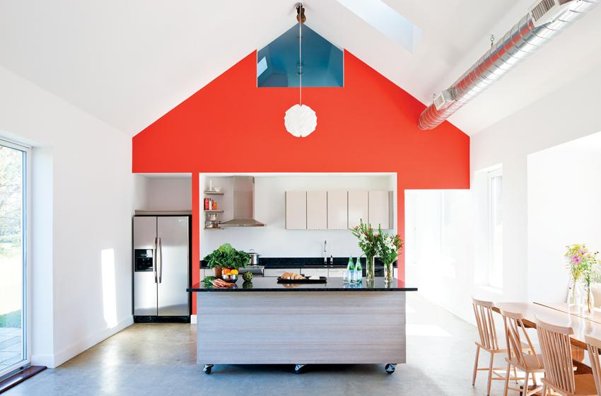zeroenergy-design-sustainable-house-7
