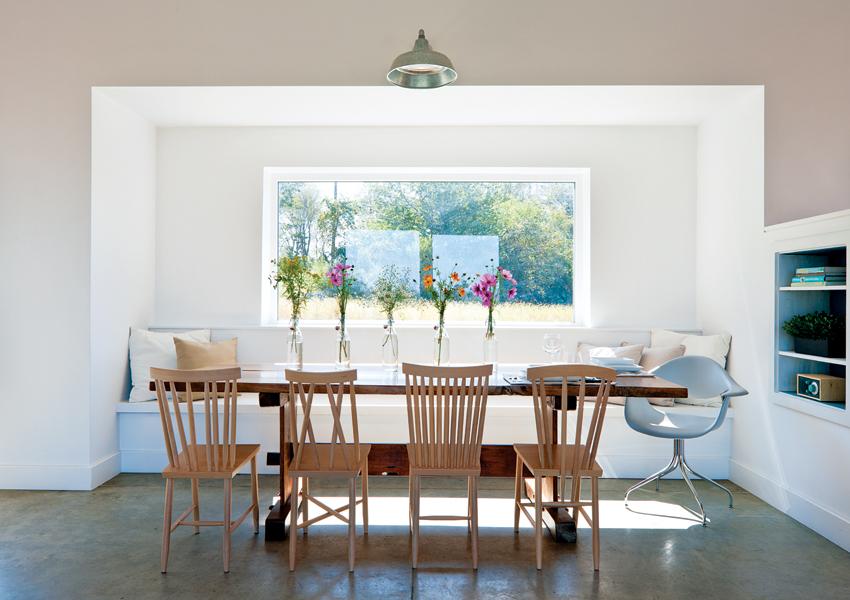 zeroenergy-design-sustainable-house-8