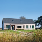 zeroenergy-design-sustainable-house-sq