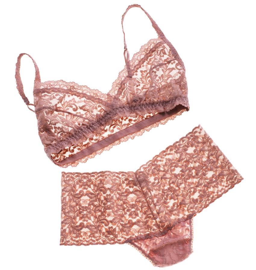 honeymoon-lingerie-1