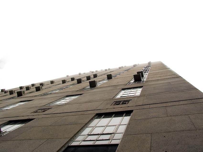 Photo via Flickr.com
