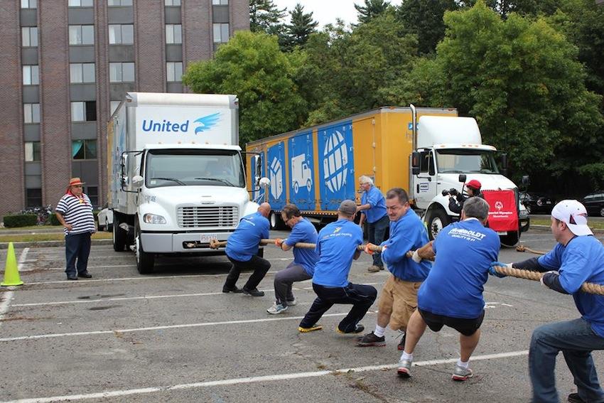 Photo via Humboldt Moving/Facebook.com