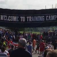 WelcometoTrainingCamp2
