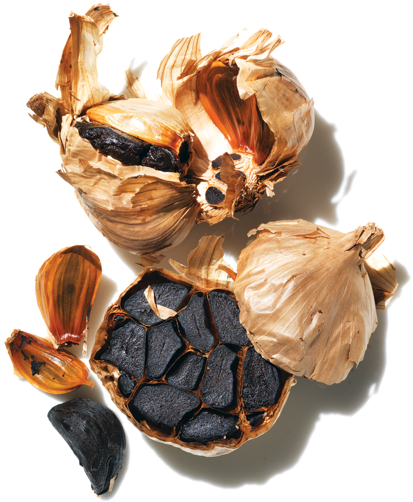 black-garlic-boston