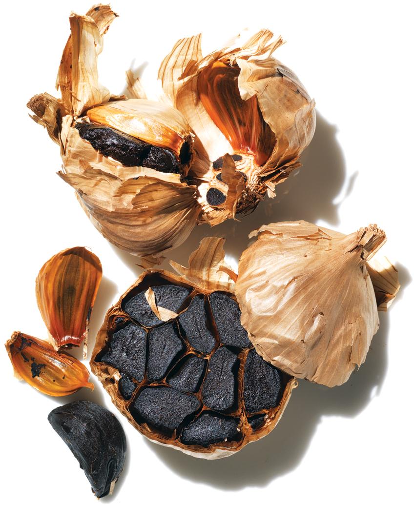 black-garlic-boston