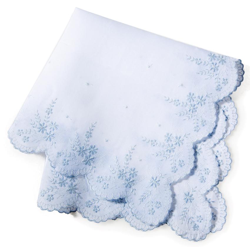blue-wedding-gifts-registry-13