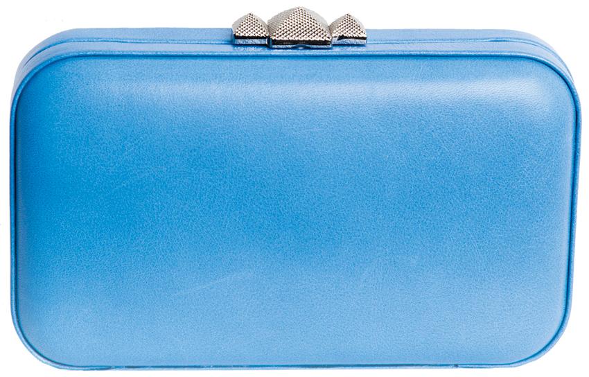 blue-wedding-gifts-registry-14