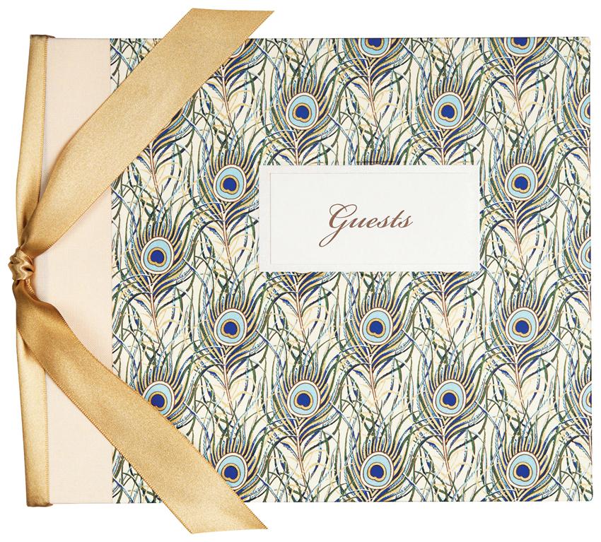 blue-wedding-gifts-registry-6
