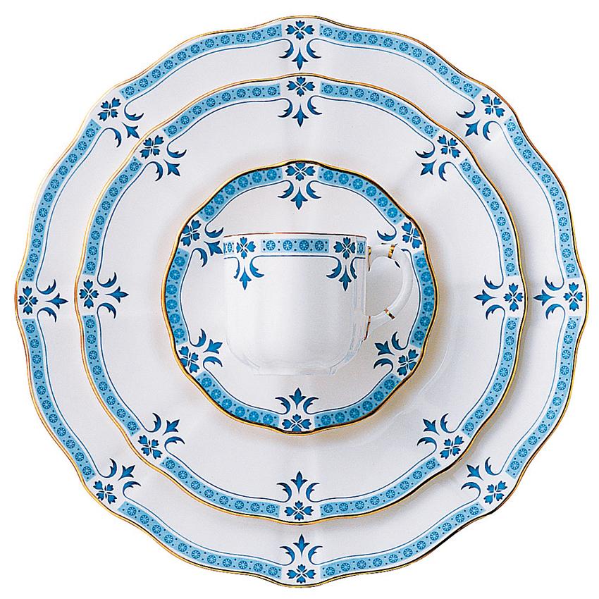 blue-wedding-gifts-registry-7