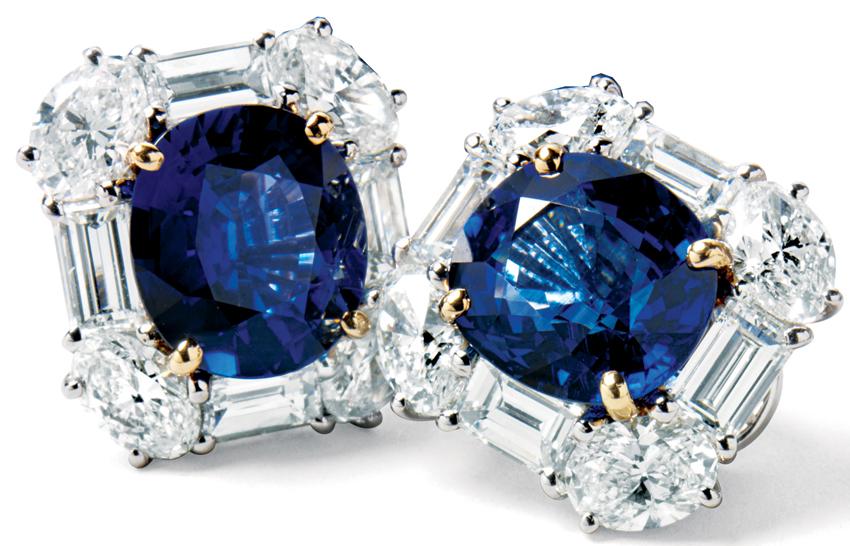 blue-wedding-gifts-registry-8