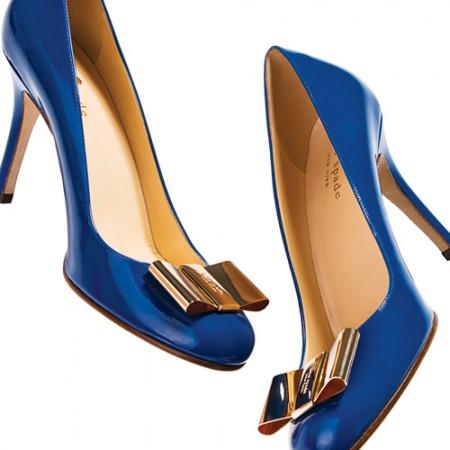 blue-wedding-gifts-registry-sq