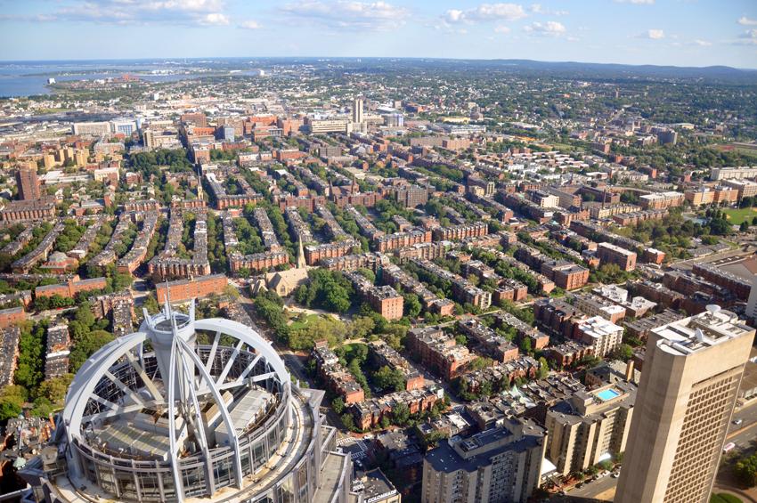 boston-boom-town