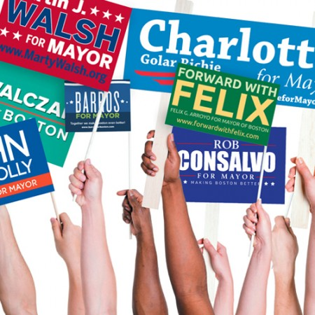 boston-mayoral-race-candidates-sq