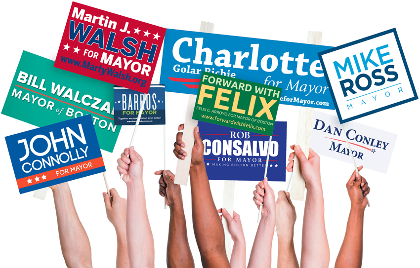 boston-mayoral-race-candidates