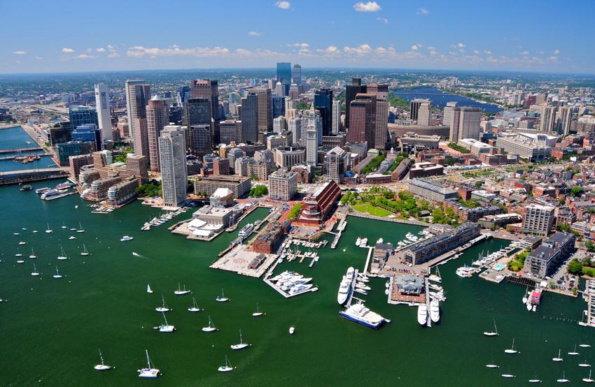 boston-scene