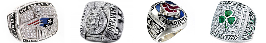boston-sports-championship-rings