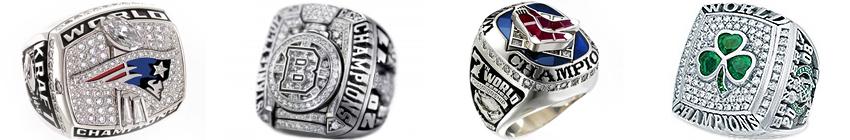 boston-sports-championship-rings