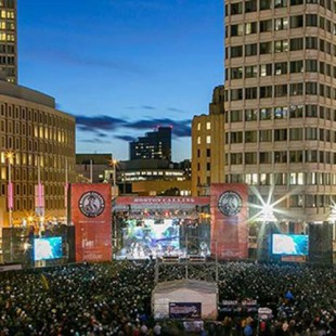 bostoncalling-crop
