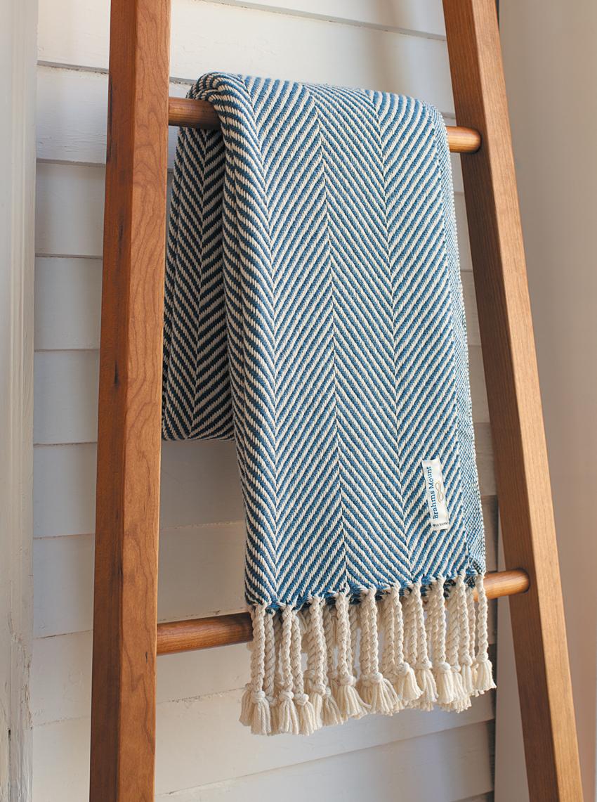brahms-mount-textiles-maine-1