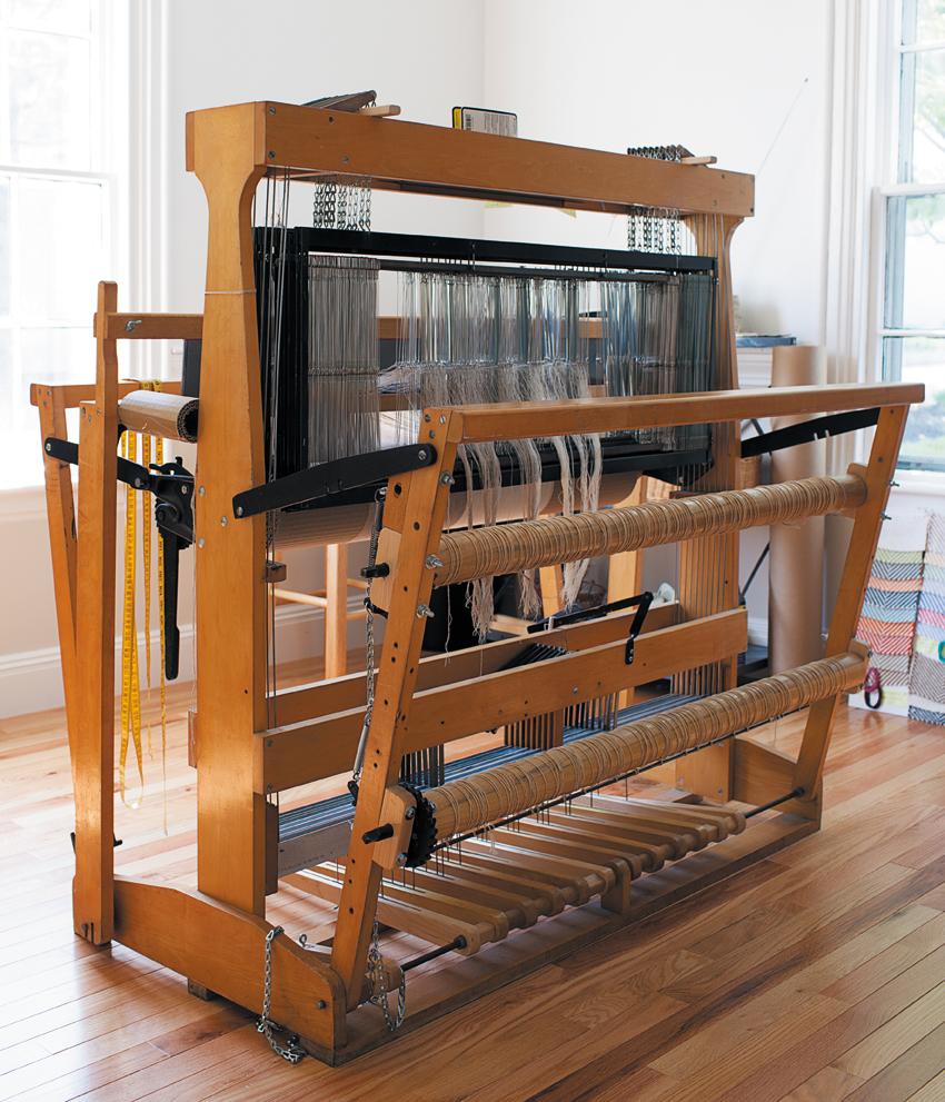 brahms-mount-textiles-maine-4