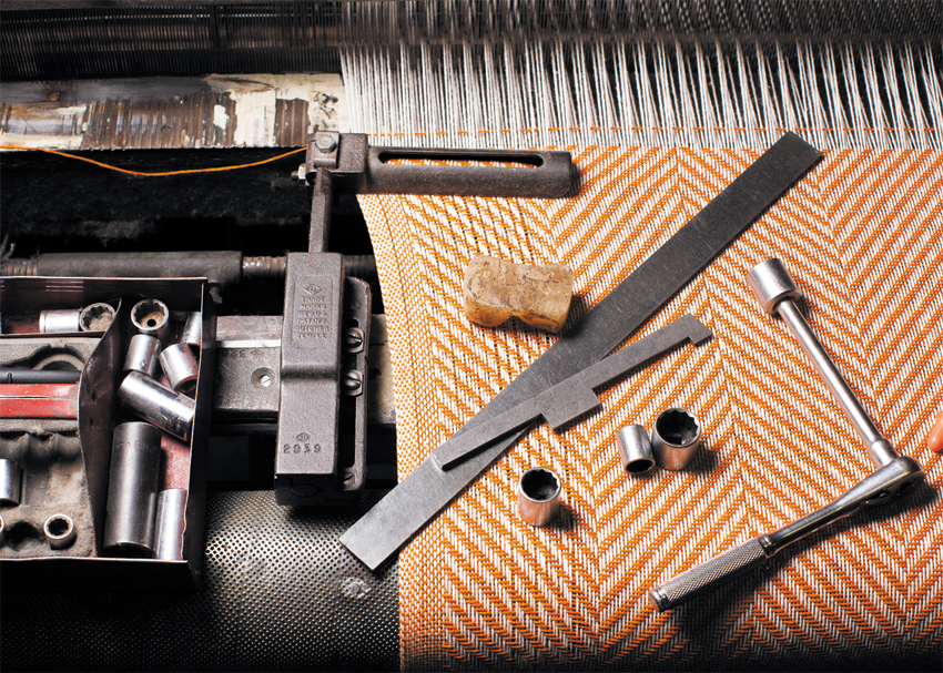 brahms-mount-textiles-maine-5