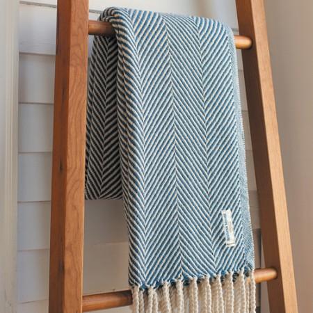 brahms-mount-textiles-maine-sq