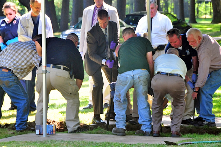 Photo via BPDnews.com