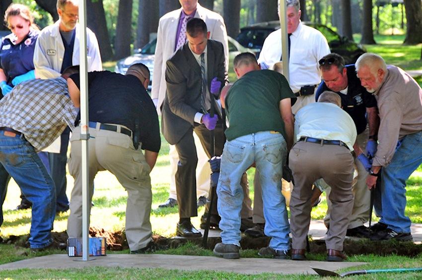 Photo via BPDnews.com
