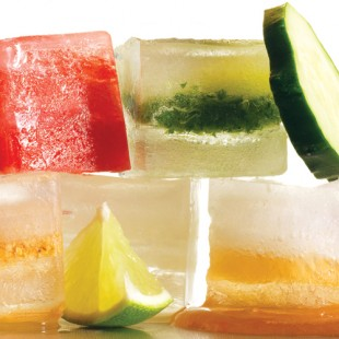 flavored-ice-cubes-cocktails-sq