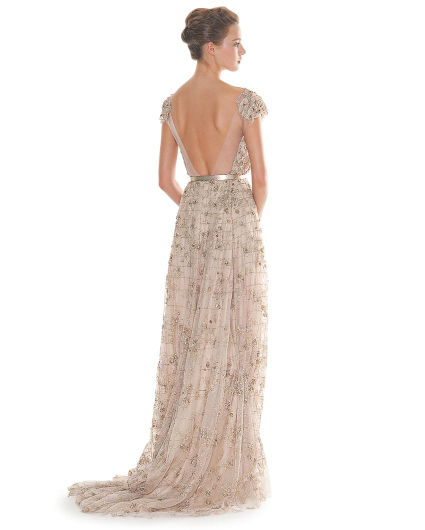 gold-wedding-accessories-0