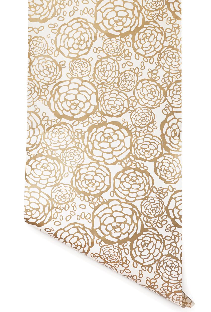 gold-wedding-accessories-1