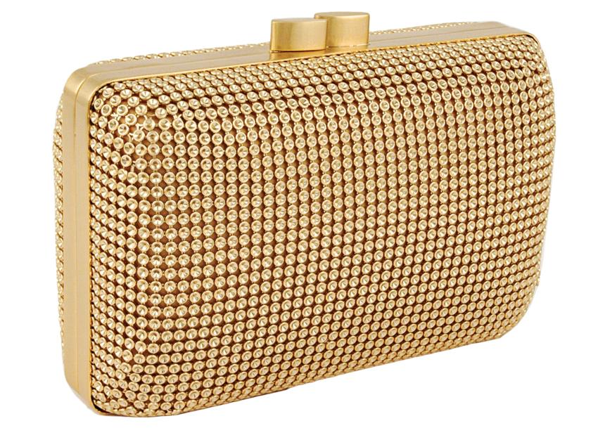gold-wedding-accessories-10