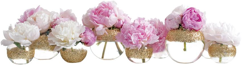 gold-wedding-accessories-11