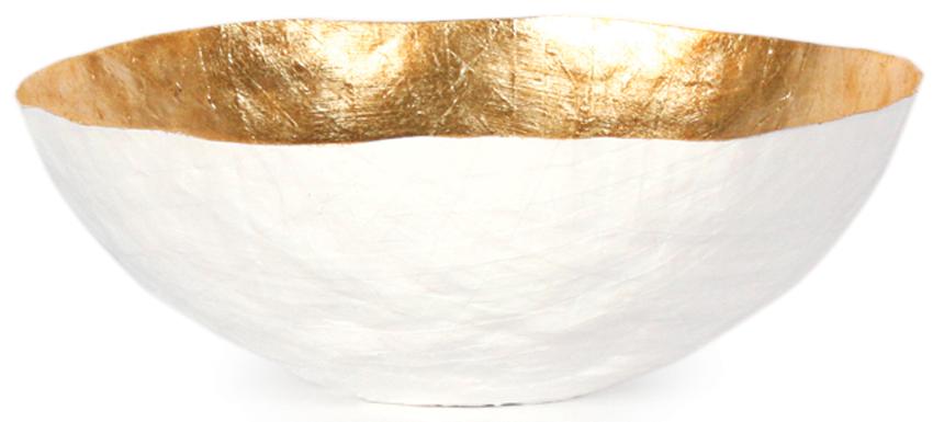 gold-wedding-accessories-12