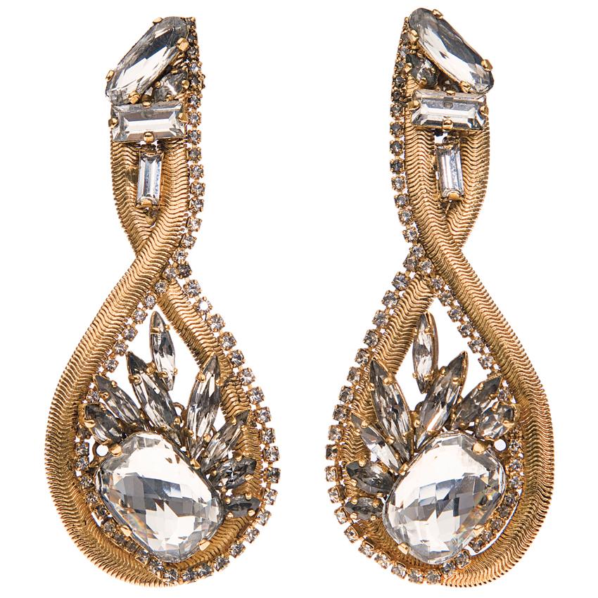 gold-wedding-accessories-14