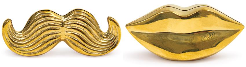 gold-wedding-accessories-16