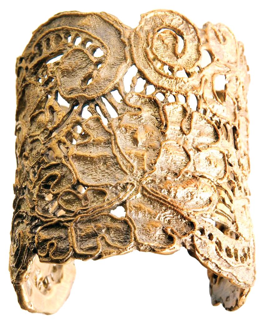 gold-wedding-accessories-2