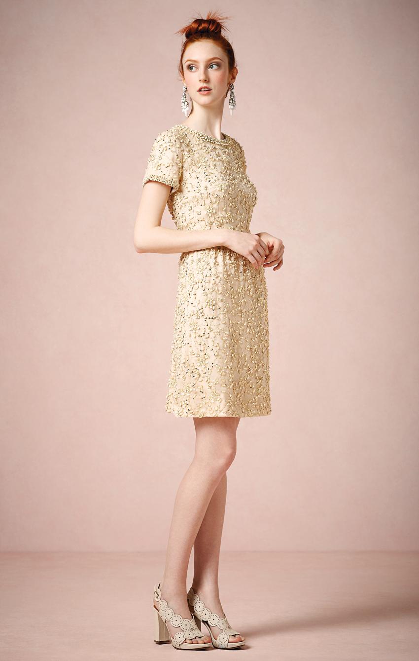 gold-wedding-accessories-4