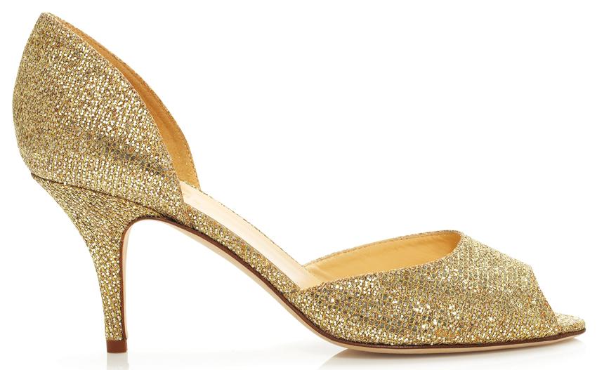 gold-wedding-accessories-5