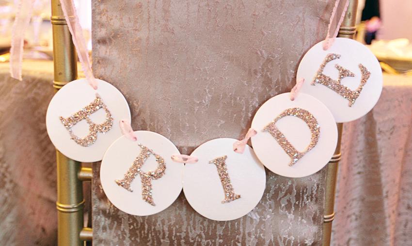 gold-wedding-accessories-9
