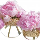 gold-wedding-accessories-sq