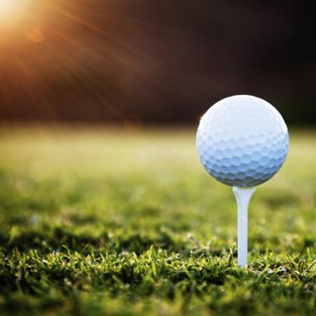 golf-tips-boston-experts-sq