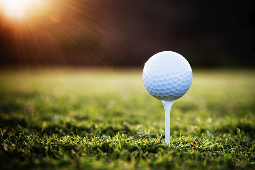 golf-tips-boston-experts