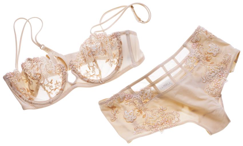 honeymoon-lingerie-3