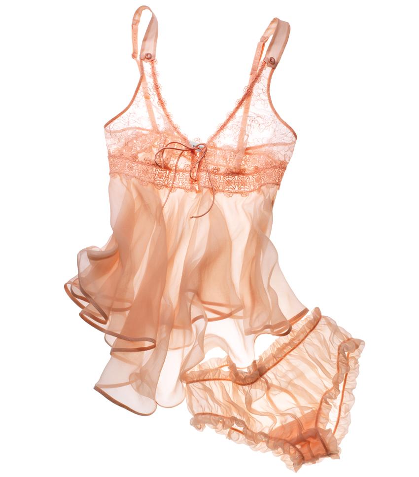 honeymoon-lingerie-5