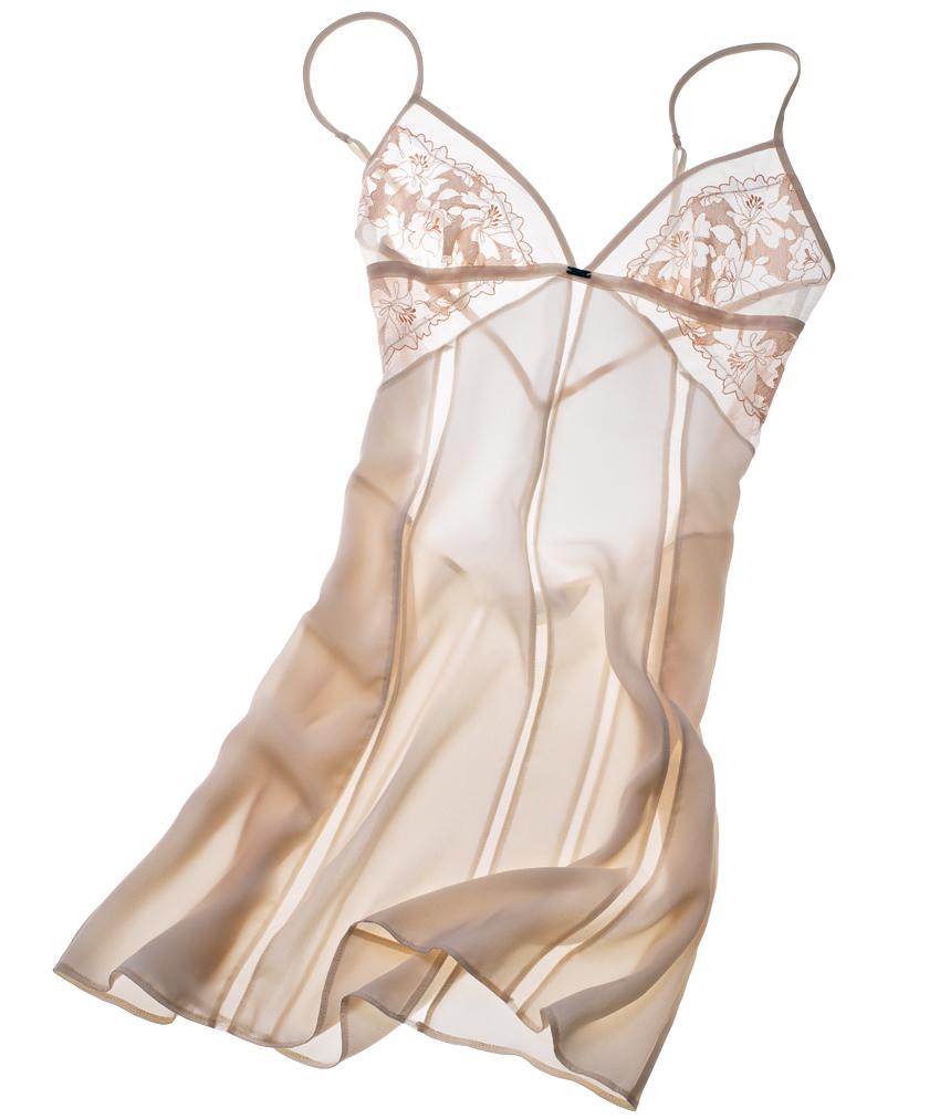 honeymoon-lingerie-6