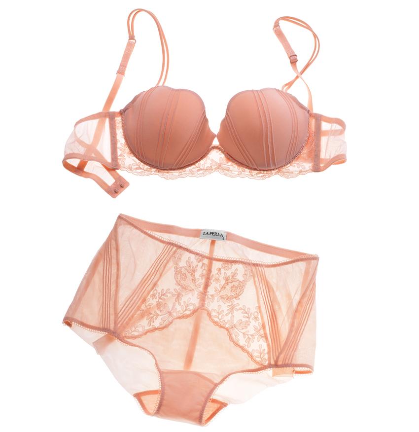 honeymoon-lingerie-8