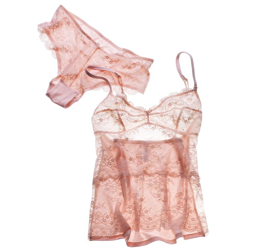 honeymoon-lingerie-9