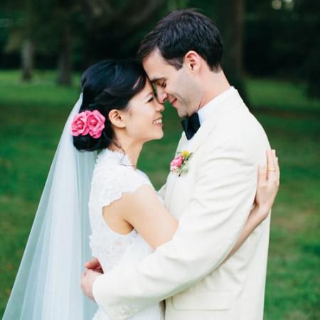 how-to-take-wedding-photos-sq